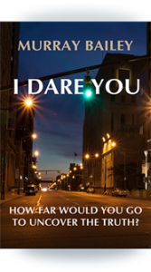 idare-you-cover-book-panel