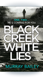 black-creek-cover-book-panel