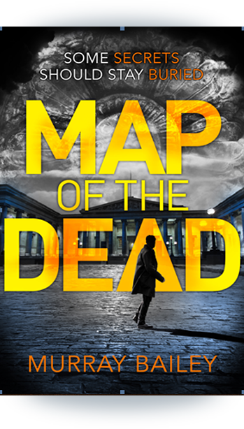 map-cover-book-page