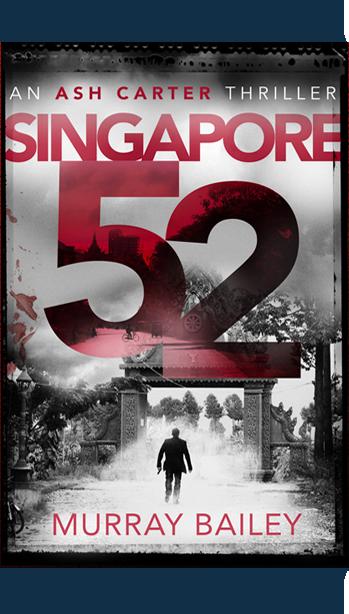 Singapore52-cover