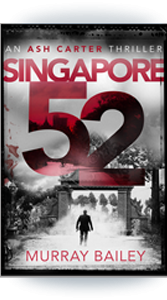 Singapore52-cover-book-panel