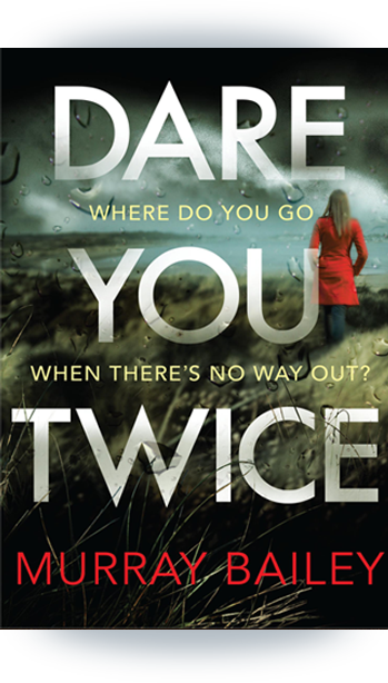 dare-you-twice-cover-page