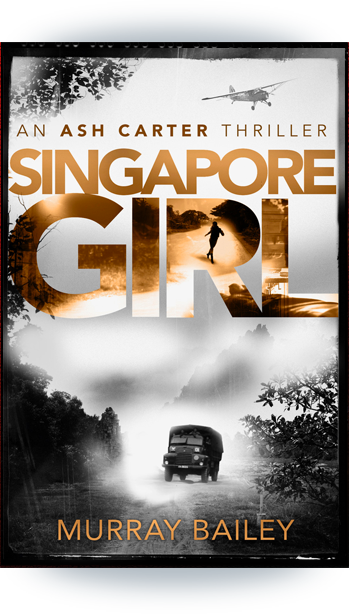 Singapore-girl-cover-book-panel