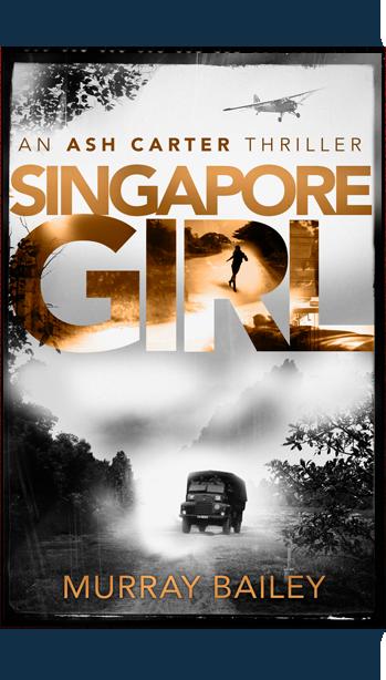 SingaporeGirl-cover