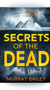 secrets-cover-book-panel