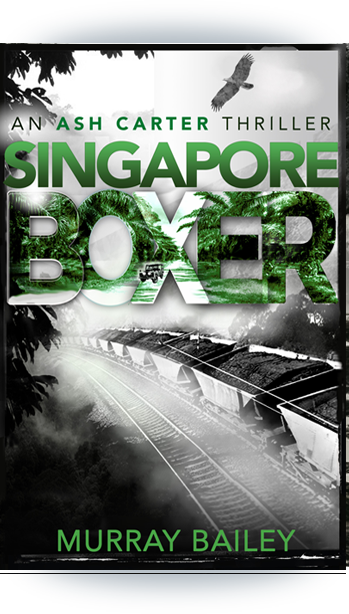 singaporeboxer-cover-page