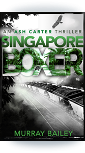 Singaporeboxer-cover-book-panel-2