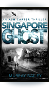 Singaporeghost-cover-book-panel-2