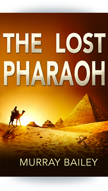 lost-pharaoh-cover-book-page