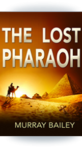 lost-pharaoh-cover-book-panel