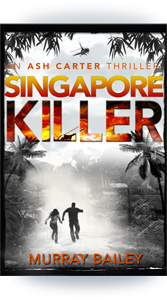 singapore-killer-cover-book-panel