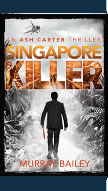 singaporekiller-cover-page