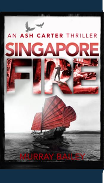 singaporefire-cover-page