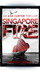 singapore-fire-cover-book-panel