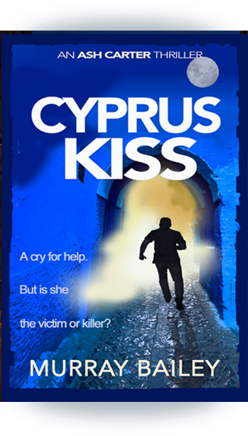Cypris-Kiss-cover-page