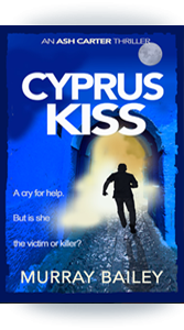 cyprus-kiss-cover-book-panel