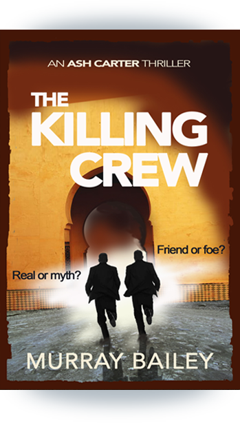 Killing-Crew-cover-page