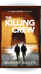 killing-crew-cover-book-panel
